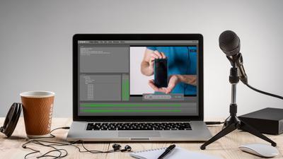 Programy do nagrywania ekranu