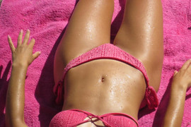 Od Novog Sada do Budve: Kada se skinemo, SVE SE VIDI - a evo koliko devojke zaista vode računa o svom telu
