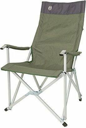 Coleman Krzesła Turystyczne Sling Chair