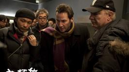 """Man of Tai Chi"": pierwszy trailer"