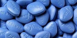 Viagra dobra dla serca