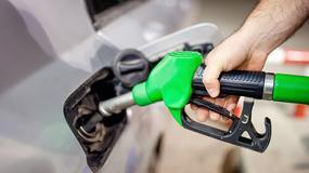 Gdzie kupić paliwo do samochodu?