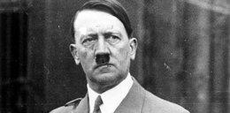 Hitler miał bombę atomową!