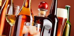 Sprawdź, ile kalorii zawiera twój ulubiony alkohol
