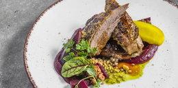 Najbardziej zaskakujące dania, których można spróbować podczas Restaurant Week