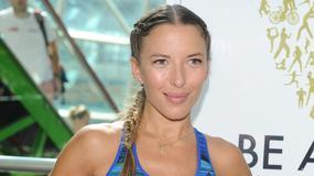 Ewa Chodakowska spróbuje pobić kolejny rekord Guinnessa