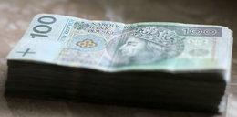 19 tysięcy złotych za ksero. Jak urzędnicy oszukują petentów?