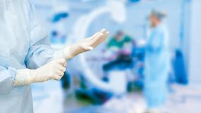 Sejm za zapewnieniem każdemu pacjentowi prawa do leczenia bólu