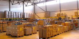 W Polsce pojawi się nowa sieć sklepów?