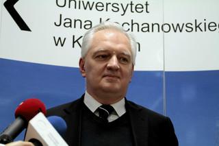 300 tys. zł na projekt przepisów dla nowej ustawy o szkolnictwie wyższym