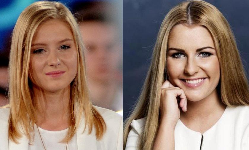 Kinga Duda, Katerina Zemanova
