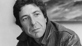 Leonard Cohen pochowany. Muzyk spoczął w Montrealu