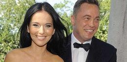 Gwiazda Polsatu wyszła za mąż. Foto