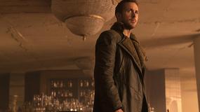 """Bardziej ludzcy niż ludzie. Czym jest """"Blade Runner 2049""""?"""