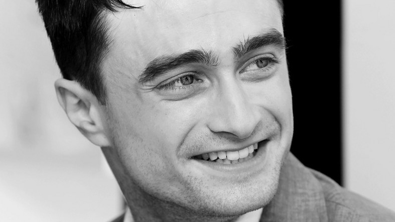 """Daniel Radcliffe zagra w ekranizacji """"My to mamy speeda!"""""""