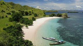 Indonezja zniosła wizy dla Polaków - kraj liczy na znaczny wzrost liczby turystów