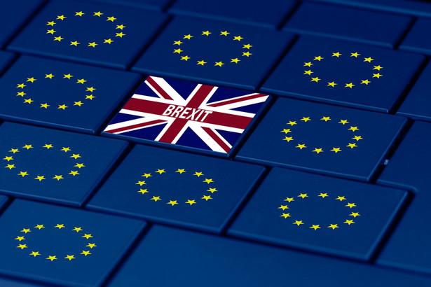Referendum w sprawie dalszego członkostwa Wielkiej Brytanii w UE odbędzie się w czwartek, 23 czerwca.