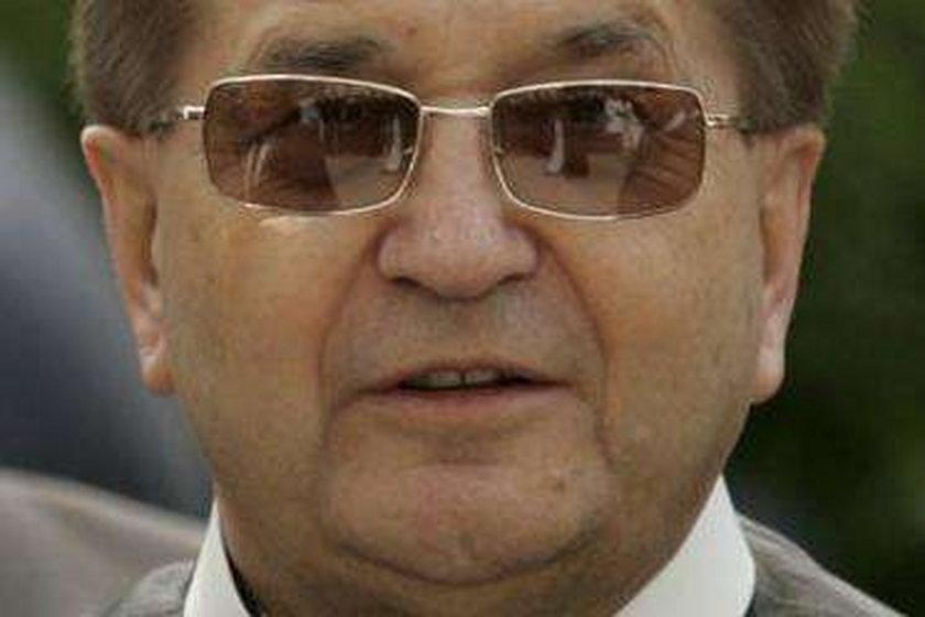 O. Rydzyk: Do Sejmu wchodzą sodomici