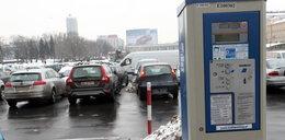 Większa strefa płatnego parkowania