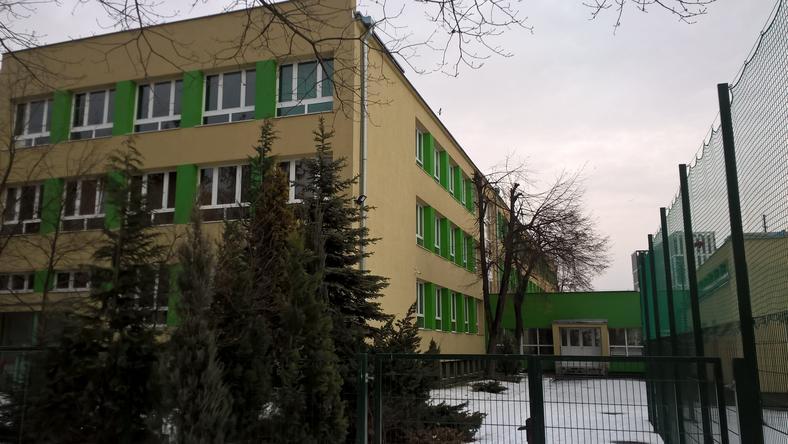 Kraków: przyjęto nową sieć szkół