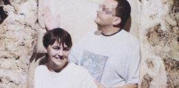 Tragedia na Śląsku: Miał taką piękną rodzinę. Został mu jeden syn...