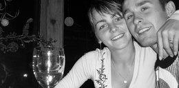 Nie przeżyła wypadku w Żakowicach. Mąż zginął na miejscu