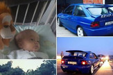 beba automobil mladic nemacka bih