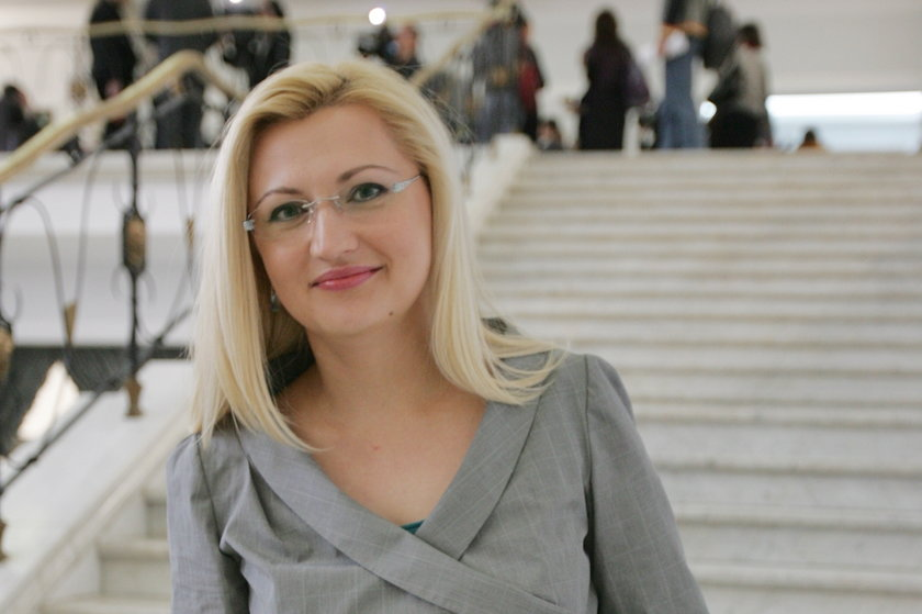 Beata Bublewicz