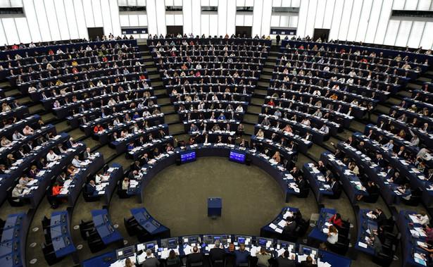 Specjalna seria badań Eurobarometru Parlamentu Europejskiego mierzy zainteresowanie Europejczyków wyborami w 2019 r. oraz ich opinie na temat integracji europejskiej. Jak wynika z najnowszego badania, 41 proc. respondentów we wrześniu znało datę kolejnych wyborów europejskich.