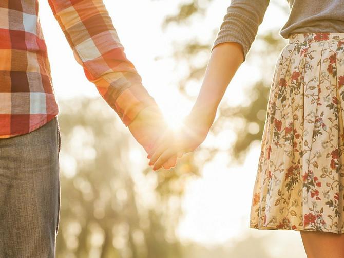 Ova tri znaka čeka NAJBOLJA JESEN U ŽIVOTU: Blizancima cveta ljubav, ali ZBOG OVOGA opasno zavidimo Lavicama!