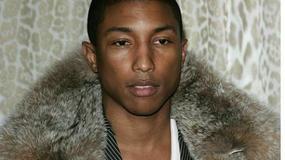 """Pharrell Williams: """"N.E.R.D to nasz styl życia"""""""