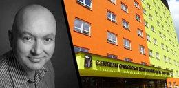 Tragedia w Lublinie. Lekarz przegrał z koronawirusem