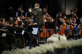 decija filharmonija_260117_RAS foto Marko Djokovic00012
