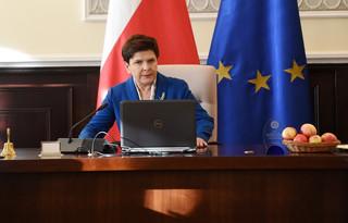 Rzecznik rządu: Obietnica premier ws. podwyższenia kwoty wolnej będzie zrealizowana