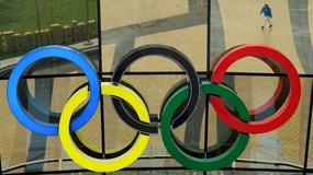 Rio - sportowcy zwracają olimpijskie medale, bo... rdzewieją