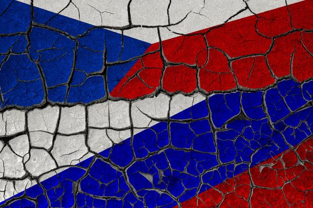 Czechy są jednym z najbardziej zinfiltrowanych przez rosyjskie służby specjalne państw UE