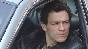 Dominic West zagra w nowym filmie Jodie Foster