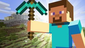 Minecraft przyczyną największych ataków DDoS w historii?