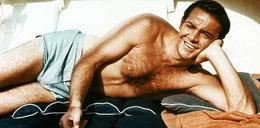 Nie tylko James Bond. Oto najważniejsze role Seana Connery'ego
