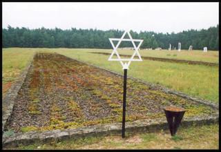 Obóz zagłady KL Kulmhof był wzorem dla Auschwitz