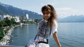 """Sandra Cretu - 30 lat temu """"Maria Magdalena"""" uczyniła z niej wielką gwiazdę"""