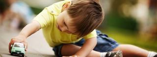 O publikacji zdjęć dziecka na facebooku decydują oboje rodzice