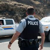 Upoznali su se u Hrvatskoj 2017, a sada su pronađeni mrtvi pored IZLOVANOG PUTA u Kanadi, a iza svega ima i DODATNA MISTERIJA