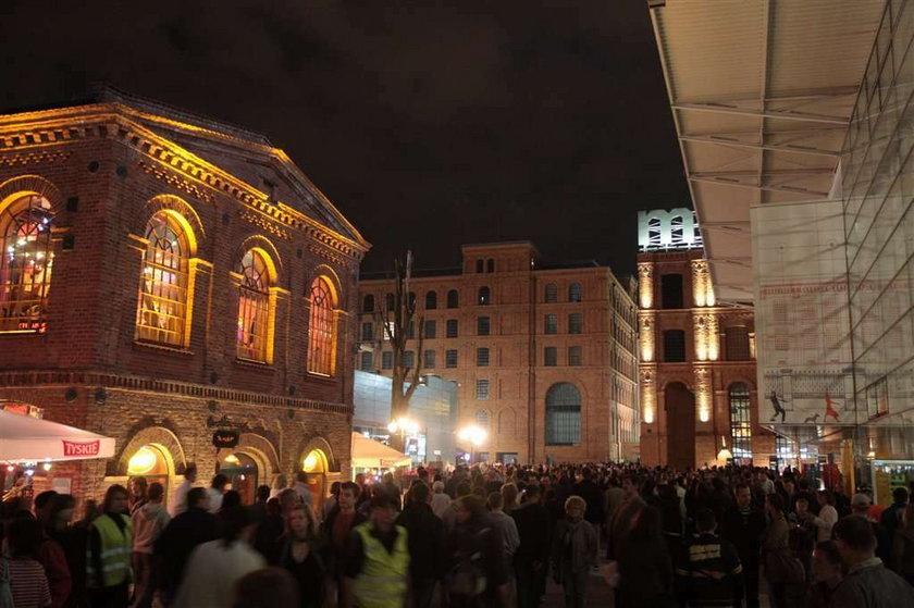 To była Noc Muzeów! Zobacz zdjęcia