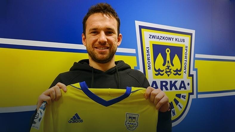 Andrij Bohdanow