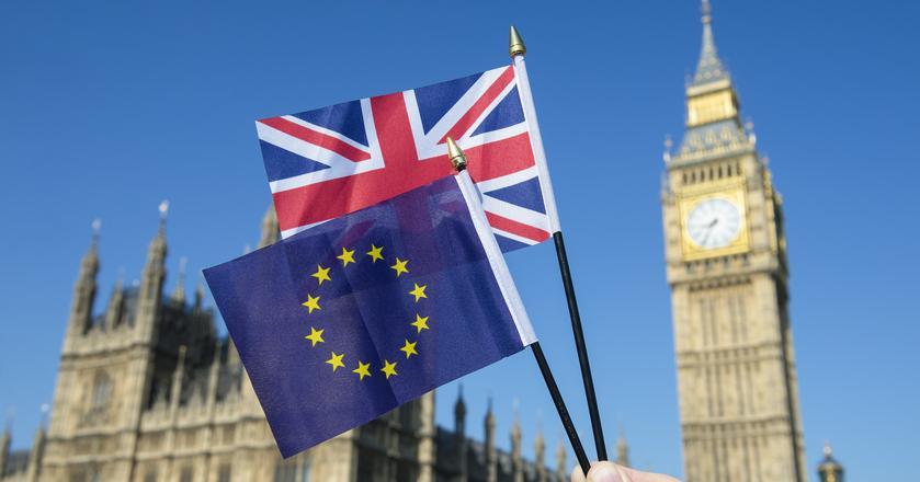 Dziś Brexit to jest wąski czasowo okres przejściowy, a Wielka Brytania pozostanie krajem o bardzo wysokiej kulturze prawnej i wiarygodnym partnerem handlowym każdego państwa członkowskiego UE. Kluczowy dla firm jest ten okres przejściowy przed Brexitem i bezpośrednio po nim