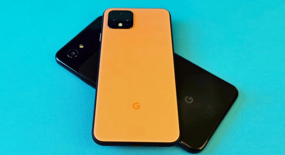 Kaufberatung: Google Pixel 4 oder Pixel 3a?