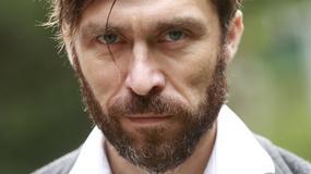 Marcin Czarnik: oszukani zostali wszyscy