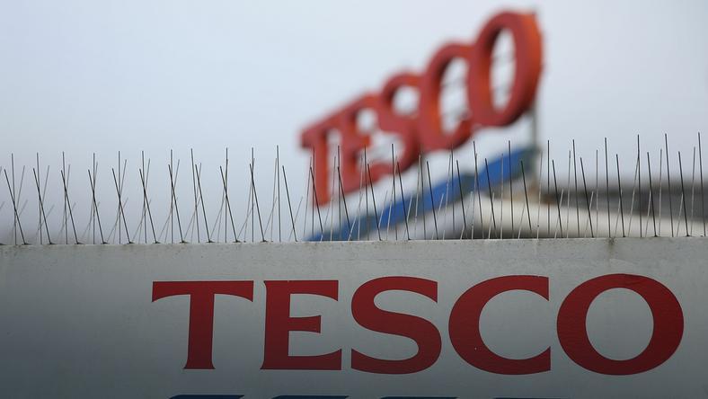 Związkowcy wściekli na propozycję Tesco dot. podwyżek