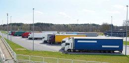 Czy wynajem pomoże branży transportowej przetrwać kryzys?